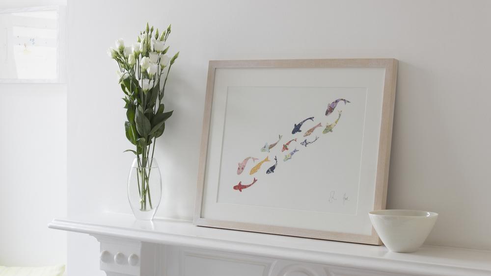Eloise-Hall-Prints-1500px-2.jpg