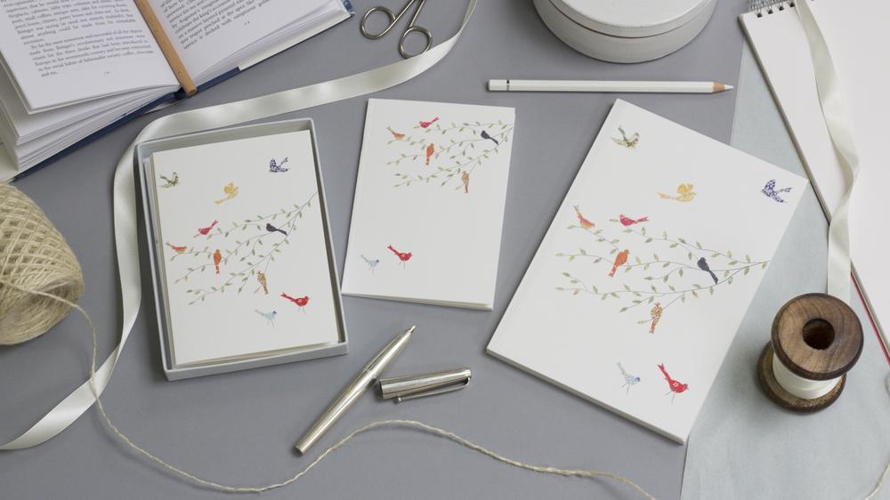 Eloise-Hall-Notebooks-1500px-13.jpg