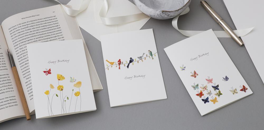 Eloise-Hall-Cards-18.12.14-20.jpg