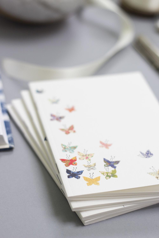 Eloise-Hall-Notebooks-1500px-89.jpg