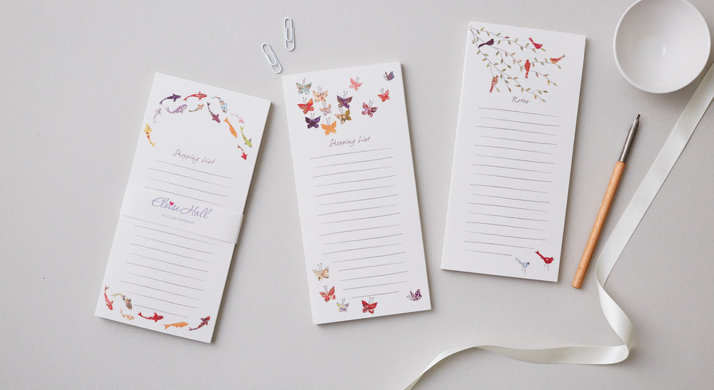 Eloise-Hall-notepads mixed.jpg