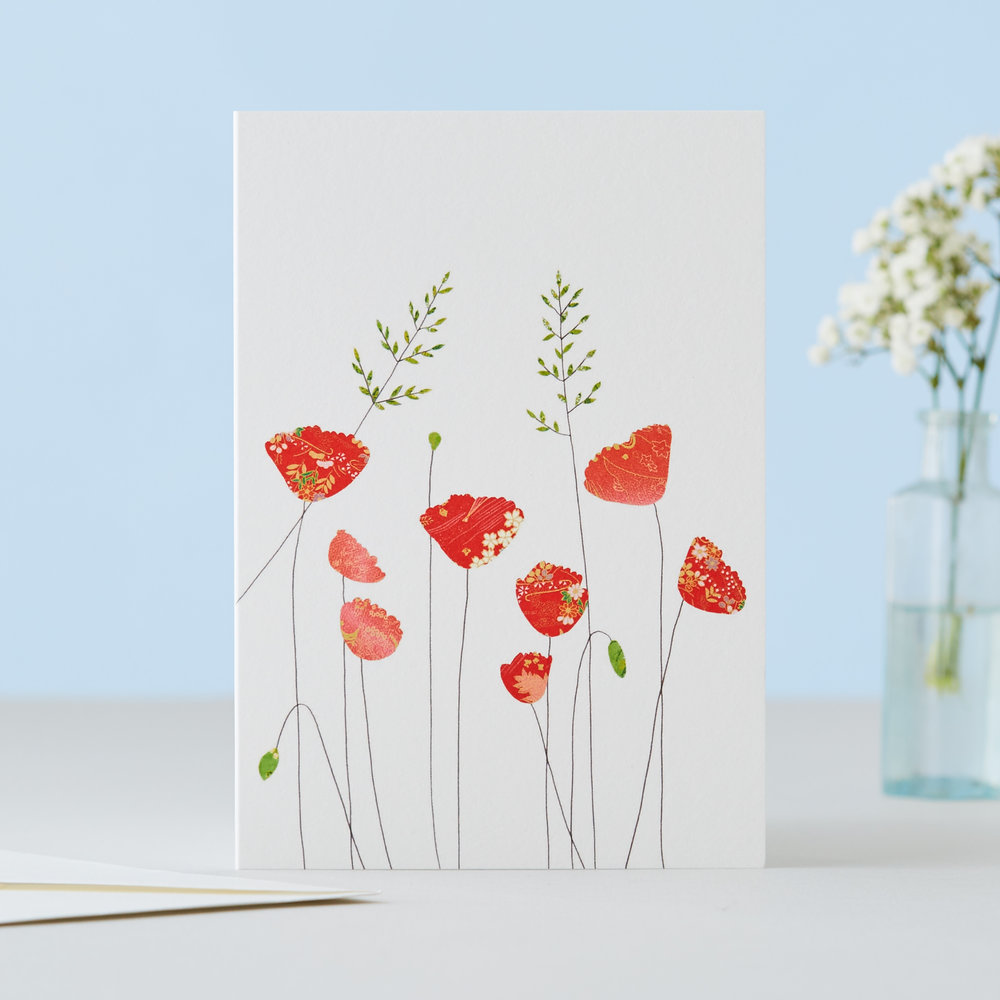 Shop for Cards