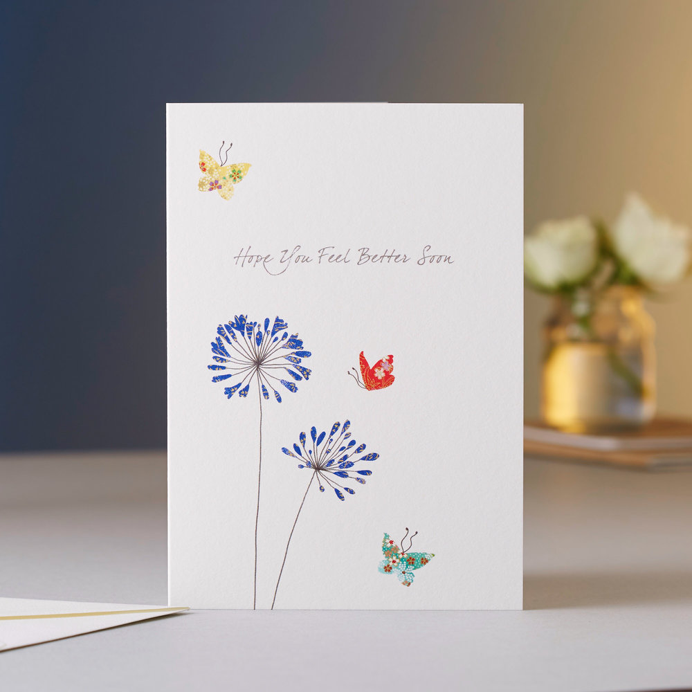 Shop for Boxed Card Sets