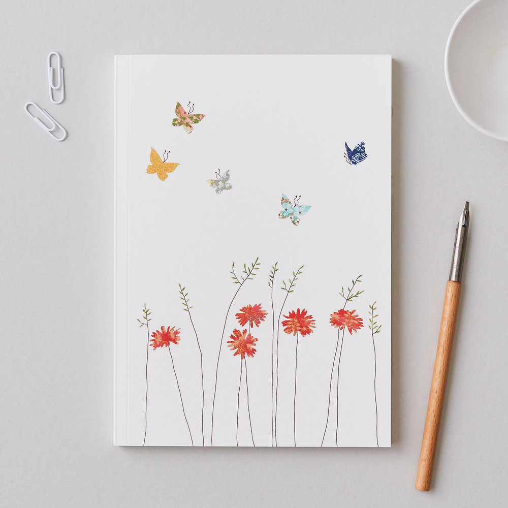 Eloise-Hall-Notebooks-1500px-136.jpg