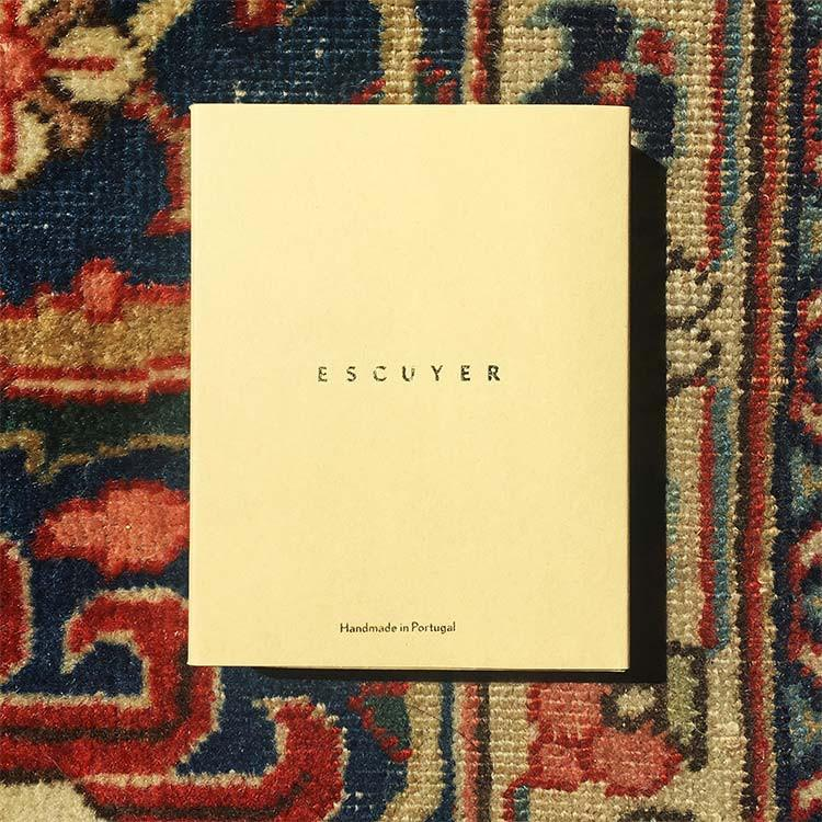 escuyer-packaging.jpg