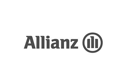 logo_allianz.jpg