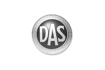 logo_das.jpg