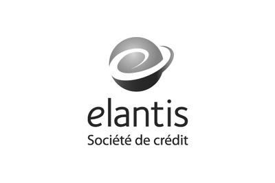 logo_elantis.jpg