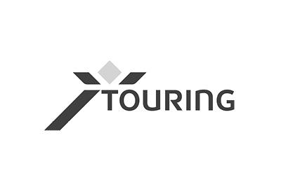 logo_touring.jpg