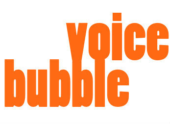 voicebubble