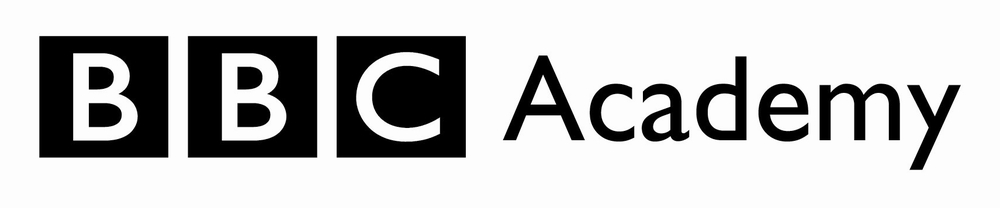 Academy_Logo_Black.JPG