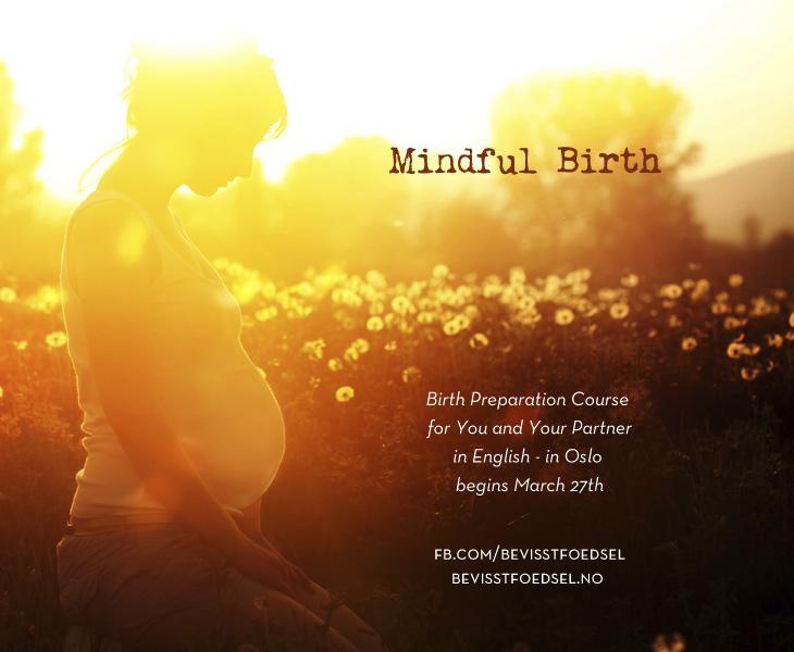 Mindfulbirth_sq.jpg