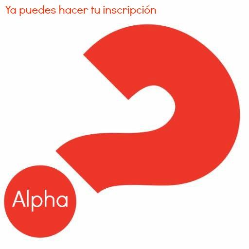 Logo inscripción.jpg