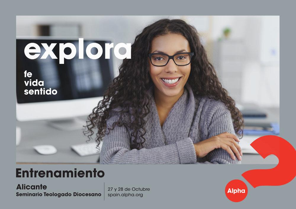 Entrena_Alicante_Oct2017.jpg