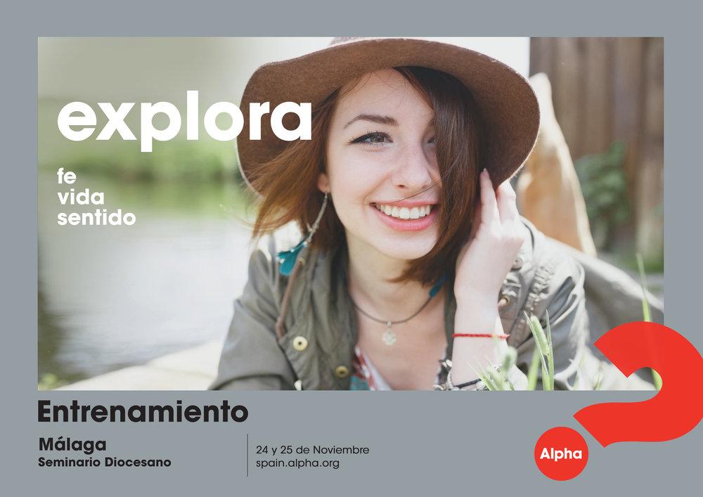 Entrena_Malaga_Nov2017.jpg