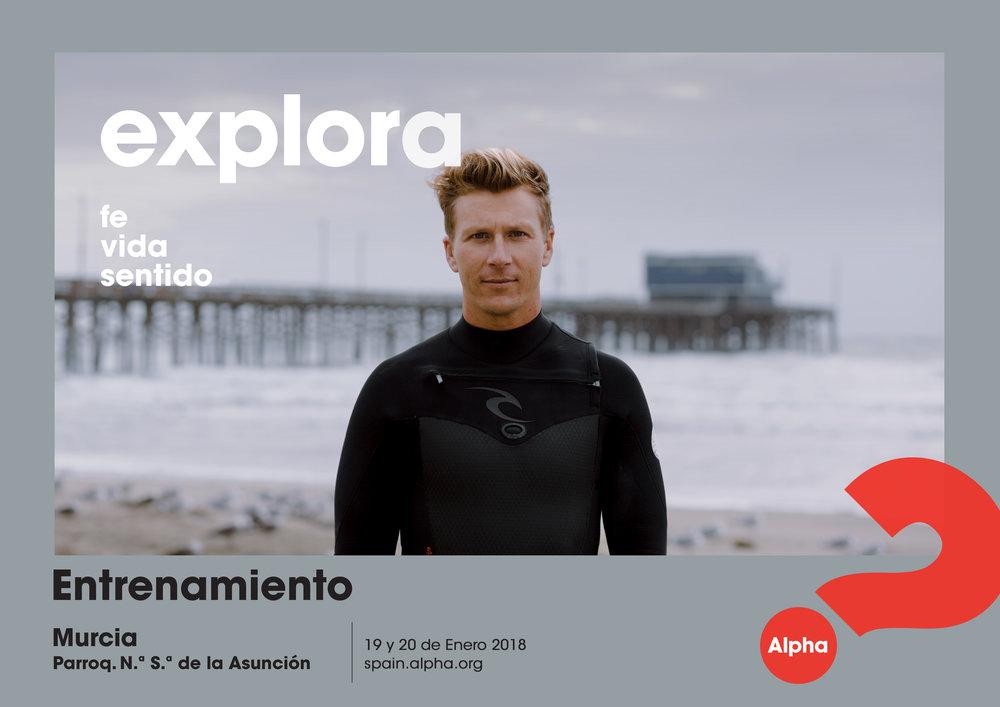 EntrenaMurciaEnero2018.jpg