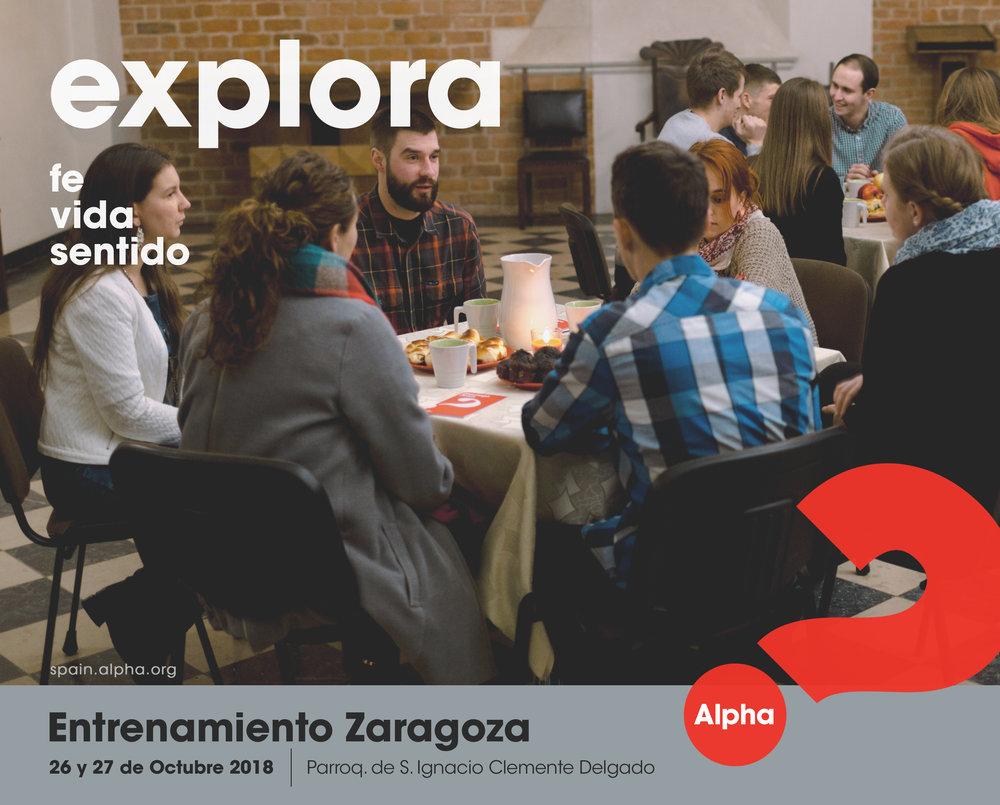 EntrenaZaragozaOct2018.jpg