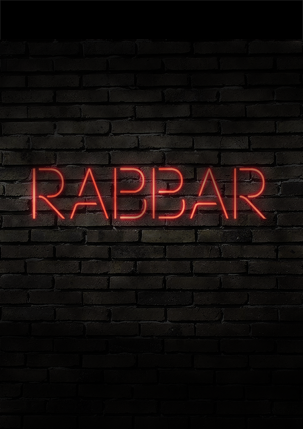 RABBAR image 1.png