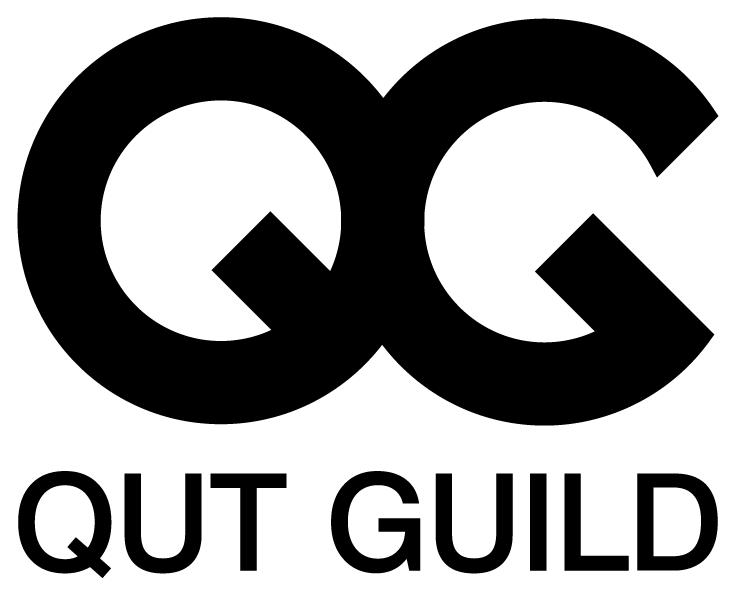 QG_Logo_Black.png