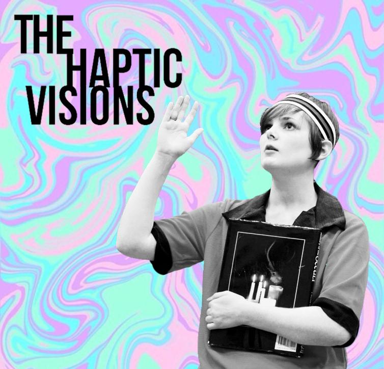 VenaCava_HapticVisions_8.png