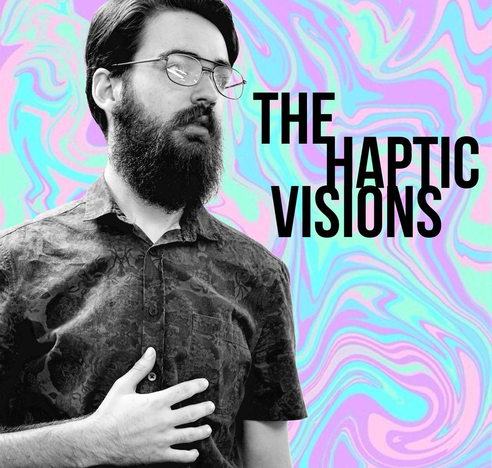 VenaCava_HapticVisions_14.jpg