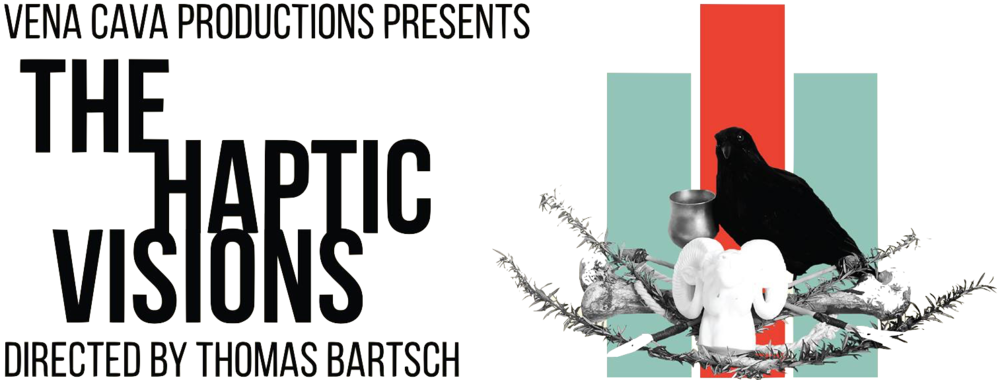 haptic 1.png