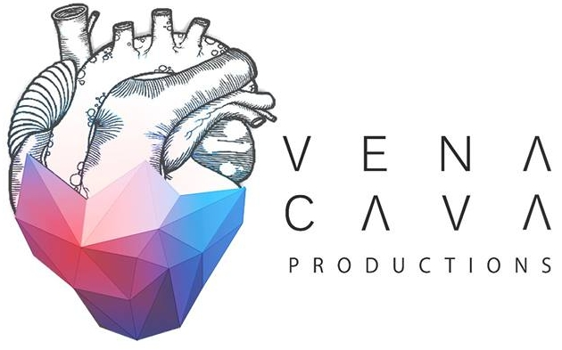 Vena Cava Productions
