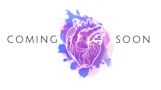 coming soon (1).png
