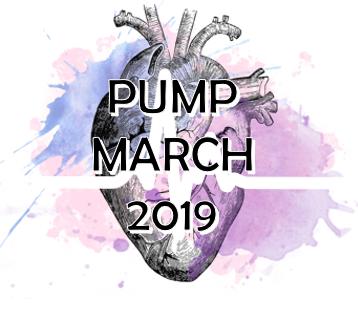 march 2019 pump.PNG
