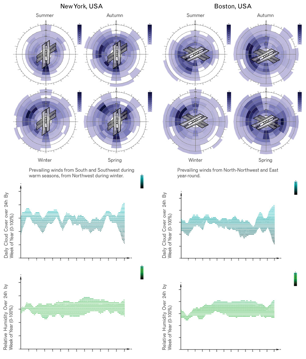 New York Wind Roses + Climate Charts.jpg