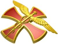 missionmen logo.jpg