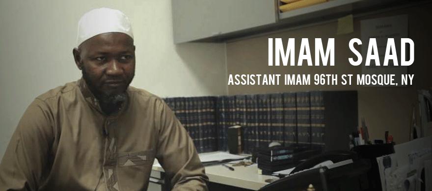 ImamSaad