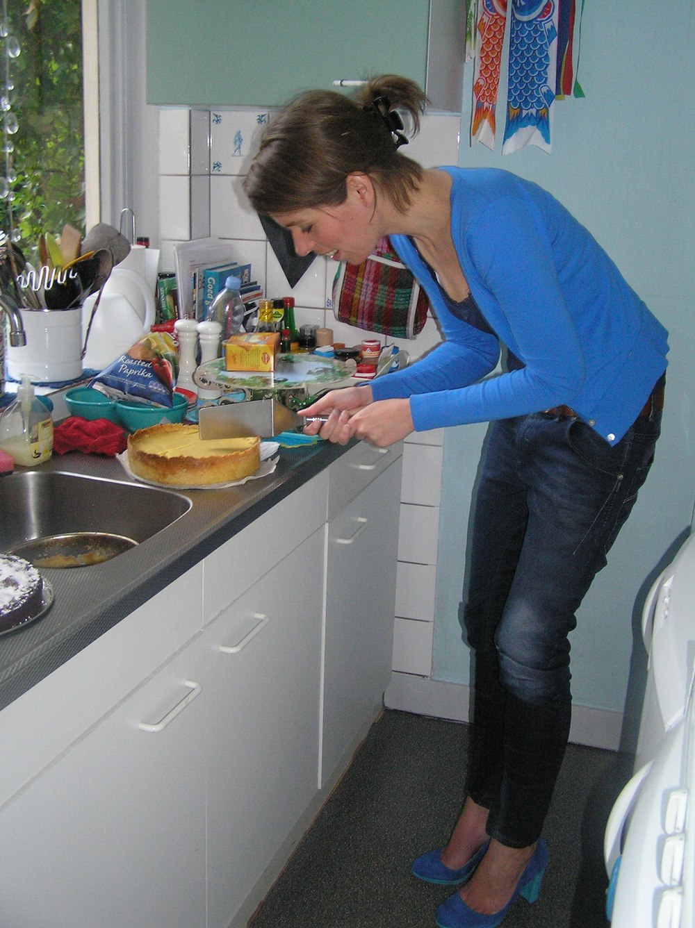 blog over eetstoornissen - hoe overwin je je eetstoornis - www.isabelleplasmeijer.com