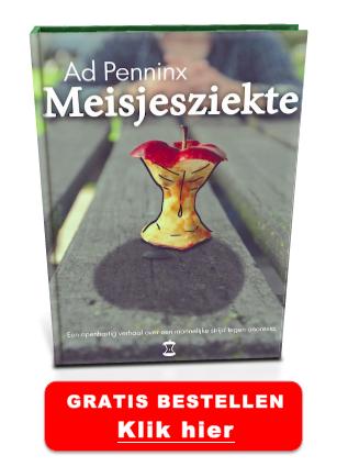 Ook mannen kunnen eetstoornissen krijgen www.isapower.nl