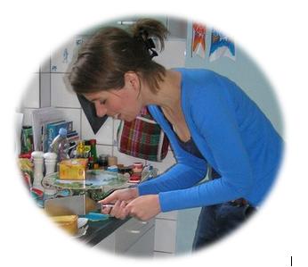 Overwinnen van een eetstoornis doe je zo www.isapower.nl