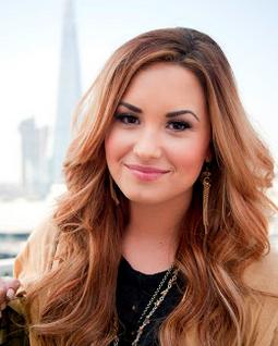 Demi Lovato heeft haar eetstoornis overwonnen www.isapower.nl - Check Expert Talk