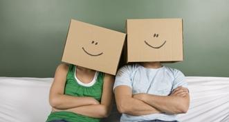 ISA Power - alles over schaamte - http://www.isapower.nl/stories-of-hope-van-mensen-die-hun-eetstoornis-overwonnen-hebben/2015/3/3/het-is-nu-of-nooit