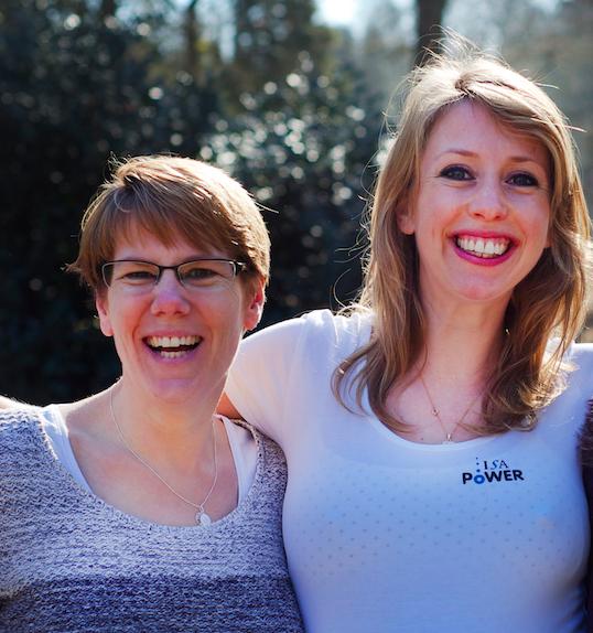 Verhaal over eetstoornissen www.isapower.nl --> Dit moet je lezen --> Stories of hope