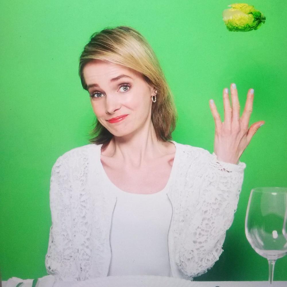 Wil jij ook je eetstoornis overwinnen? kijk dan bij de personal coaching van www.isapower.nl