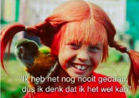 www.isapower.nl overwin je eetstoornis met de (B)EAT IT methode
