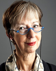 Dr. Greta Noordenbos