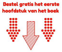wat is jouw excuus? Isabelle Plasmeijer -  www.isapower.nl