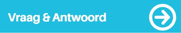 Vragen over eetstoornissen www.isapower.nl