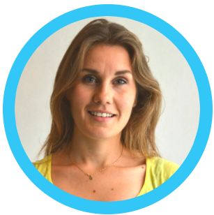www.isapower.nl ervaringsdeskundigen coaches op het gebied van eetstoornissen