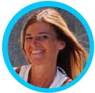Wendy Vermeulen eetstoornis coach www.isa-power.nl