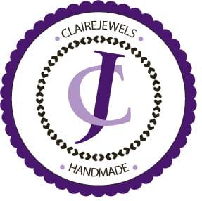ClaireJewels sponsor van www.isa-power.nl
