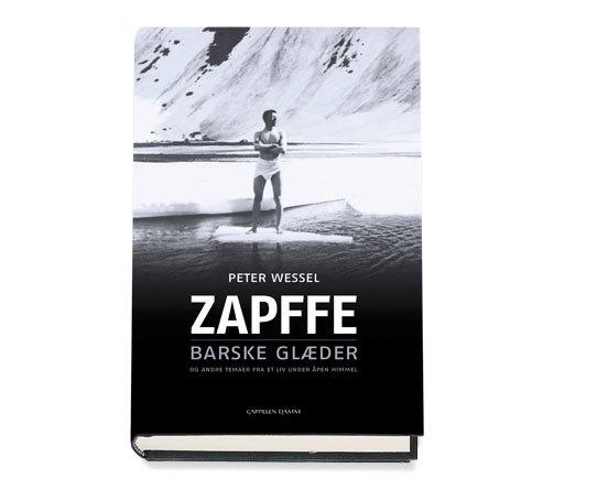 Zapffeweb.jpg