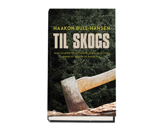 TilSkogs.jpg