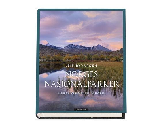 Najonalparker.jpg