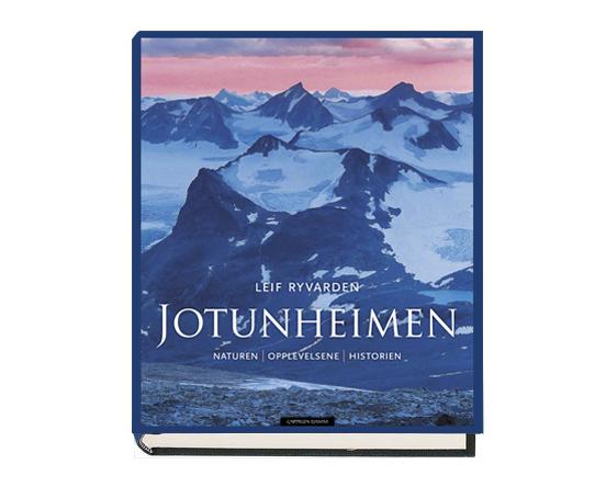 Jotunheimen.jpg